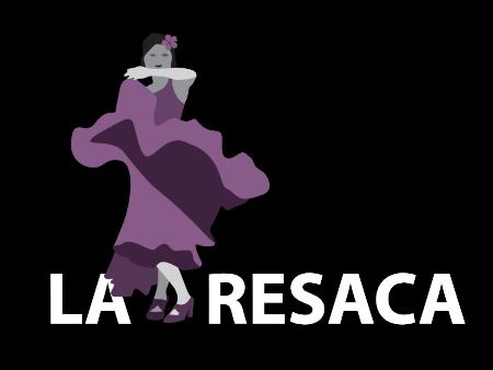 La Resaca Logo